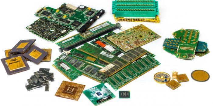 protonplus-recycling-elektrolom-pcbs